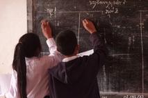 마을과 학교의 만남, 마을교육공동체